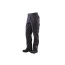 TRU-SPEC 1062008 Truspec - 24-7 Series Teflon Coated Pants, Black, 40
