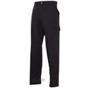 TRU-SPEC 1062027 Truspec - 24-7 Series Teflon Coated Pants, 38