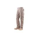 TRU-SPEC 1063024 Truspec - 24-7 Series Teflon Coated Pants, Coyote, 32