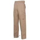 TRU-SPEC 1063027 Truspec - 24-7 Series Teflon Coated Pants, 38