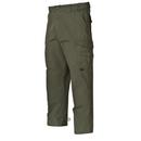 TRU-SPEC 1064027 Truspec - 24-7 Series Teflon Coated Pants, Olive, 38