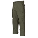 TRU-SPEC 1064048 Truspec - 24-7 Series Teflon Coated Pants, Olive, 40
