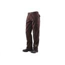 TRU-SPEC 1065085 Truspec - 24-7 Series Teflon Coated Pants, Brown, 34
