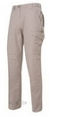 TRU-SPEC 1095002 Truspec - Pant 247Series-Womens, Khaki, 2, Polyester/Cotton Rip Stop