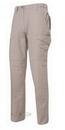 TRU-SPEC 1095003 Truspec - Pant 247Series-Womens, 4, Khaki, Polyester/Cotton Rip Stop