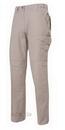 TRU-SPEC 1095005 Truspec - Pant 247Series-Womens, Khaki, 8, Polyester/Cotton Rip Stop