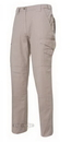 TRU-SPEC 1095007 Truspec - Pant 247Series-Womens, Polyester/Cotton Rip Stop, Khaki, 12