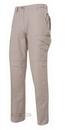 TRU-SPEC 1095007 Truspec - Pant 247Series-Womens, Polyester/Cotton Rip Stop, Khaki, 12