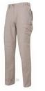 TRU-SPEC 1095013 Truspec - Pant 247Series-Womens, Polyester/Cotton Rip Stop, Khaki, 24
