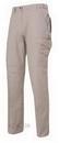 TRU-SPEC 1096004 Truspec - Pant 247Series-Womens, Black, Polyester/Cotton Rip Stop, 6