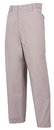 TRU-SPEC 1185007 Truspec - 24-7 Series Mens Classic Teflon Coated Pants, Khaki, 38