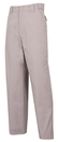 TRU-SPEC 1185025 Truspec - 24-7 Series Mens Classic Teflon Coated Pants, Khaki, 34