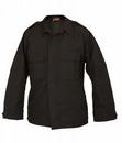 TRU-SPEC 1379005 Truspec - Long Sleeve Tactical Shirt, Olive Drab, Polyester/Cotton Rip Stop, Regular, Large