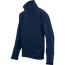 TRU-SPEC 2449005 24-7 Tactical Jacket, Large, Navy