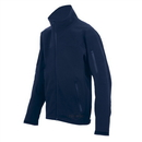 TRU-SPEC 2449006 24-7 Tactical Jacket, Extra Large, Navy