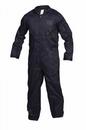 TRU-SPEC 2662025 27-P Flight Suit, Long, Khaki, Large