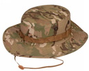 TRU-SPEC 3206006 Truspec - Military Boonies, 100% Cotton, 7.75, Khaki