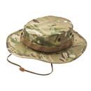 TRU-SPEC 3229004 Truspec - Military Boonies, Multicam, 50/50 Nylon Cotton Rip Stop, 7.25
