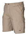 TRU-SPEC 4266006 Shorts, 24-7 Series, 36, Dark Navy