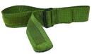 Voodoo Tactical 01-427704094 Nylon Bdu Belt, Large, Od Green
