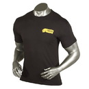 Voodoo Tactical 20-913901096 Tactical T-Shirt Skull, X-Large, Black