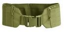 VOODOO TACTICAL 20-9311007329 Padded Gear Belt, Coyote, Large/Xl (Fits Waist Size 38 46