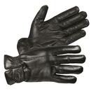 HATCH 1010593 Winter Patrol Glove, Xx-Large