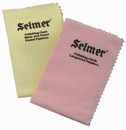 Selmer - Selmer Lacquer Polish Cloth