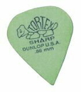 Jim Dunlop - Dunlop Picks .88 72/Pk