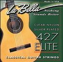 LaBella - La Bella Guitar Str Set