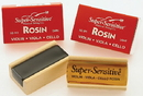 Super Sensitive - Super-Sens Rosin Light
