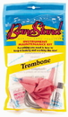 Grover - Bandstand Tbone Maint Kit