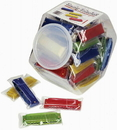 Hohner - Clearly Colorful Harp Pop 48Bx