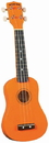Diamondhead - Diamondhead Uke Soprano Orange