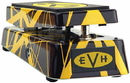 Jim Dunlop - Dun Evh Sign Wah