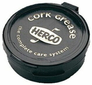 Herco - Herco Cork Grease 2.5Oz