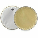 Remo Flams Xt Snare Head