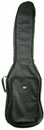 MBT - Mbt Bass Guitar Bag