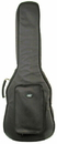 MBT - Mbt Classical Guitar Bag