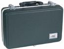 MBT - Mbt Clarinet Case
