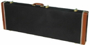 MBT - Mbt Elect Wooden Guitar Case