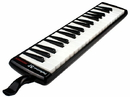 Hohner - Hoh Performer Melodica-Blk
