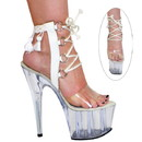 Karo's Shoes 0454-C approximately 7