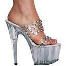 Karo's Shoes 0481 approximately 7