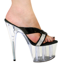 Karo's Shoes 0487 approximately 7
