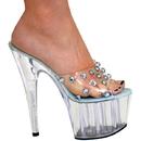 Karo's Shoes 0488 approximately 7
