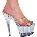 Karo's Shoes 0516 approximately 7