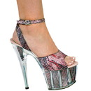 Karo's Shoes 0561 approximately 8