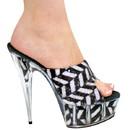 Karo's Shoes 0568 approximately 6