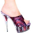 Karo's Shoes 0570 approximately 6